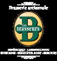 logo_brasseurs_125px