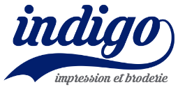 logo_indigox125
