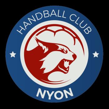 Logo_Logo 1